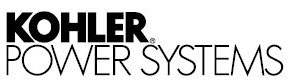 kohler_power_systems