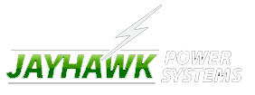 Jayhawk Power Systems