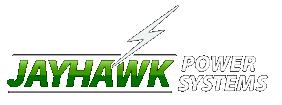 Jayhawk Power Systems